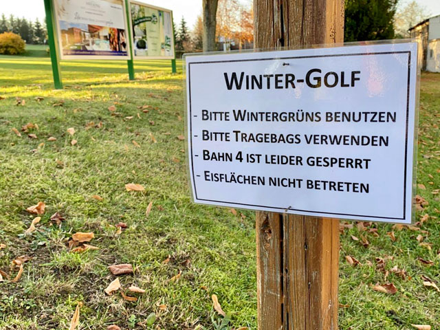 winterbetrieb