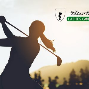 Peter Hahn Ladies Golftour